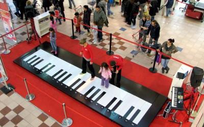 grande piano11