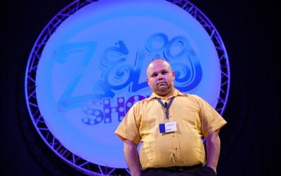 Zeligshow_004