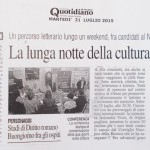 02_nottedellacultura_quotidiano21_07_15