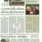 Gazzetta del Mezzogiorno 02