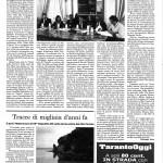 conf stampa 3