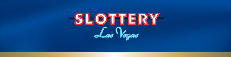 "Slottery Las Vegas – ""GRAND OPENING GALA"" della Sala Flag Ship di Olgiate Olona"