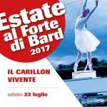 FORTE DI BARD CARILLON (1)