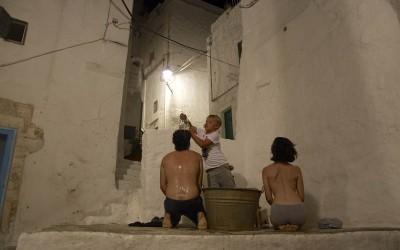 Notte della cultura 06