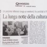 02_nottedellacultura_quotidiano21_07_15