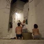 Cosimo Terlizzi - Verso lo stato dell'anima