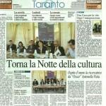 Quotidiano-di-Taranto-3-9-2015