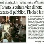 Taranto-Cronaca-15-06-2015_parte0