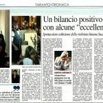 Taranto-Cronaca-15-06-2015_parte2
