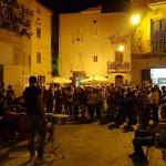 concerto piazza san francesco 2