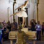 notte-della-cultura- carillon