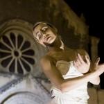 notte-della-cultura-carillon primo piano