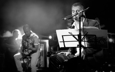 PROGETTO MUSICALE DE ANDRE'2